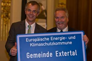 Europaen Energy Award